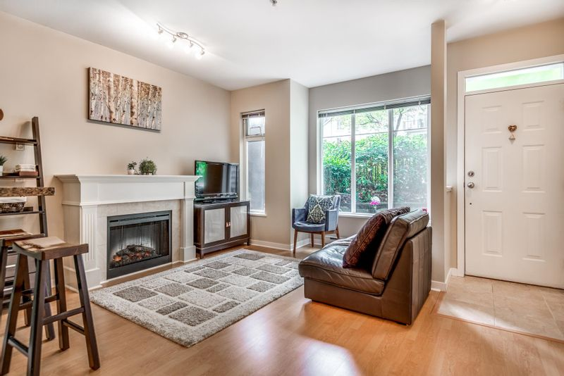 FEATURED LISTING: 108 - 7000 21ST Avenue Burnaby