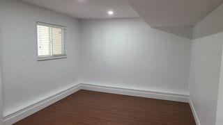Photo 18: 14972 20 Avenue in Surrey: Sunnyside Park Surrey House for sale (South Surrey White Rock)  : MLS®# R2596528