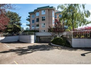 Photo 17: 201 3009 Brittany Dr in VICTORIA: La Jacklin Condo for sale (Langford)  : MLS®# 728405