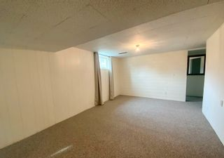 Photo 25: 4713 57 Avenue: Wetaskiwin House for sale : MLS®# E4265713