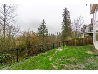Photo 20: 7083 177A STREET in Surrey: Cloverdale BC House for sale (Cloverdale)  : MLS®# R2034691