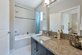 Photo 19: 1 3708 16 Street SW in Calgary: Altadore Row/Townhouse for sale : MLS®# A1131487