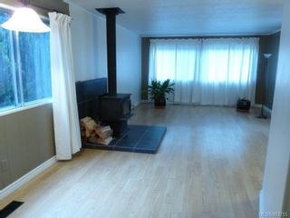 Photo 2: 19 2615 Otter Point Rd in : Sk Broomhill Manufactured Home for sale (Sooke)  : MLS®# 883755