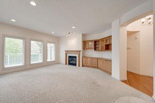 Photo 18: 6 409 HUNTERS Green in Edmonton: Zone 14 House Half Duplex for sale : MLS®# E4246933