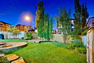 Photo 23: 4 ASPEN HILLS Place SW in Calgary: Aspen Woods Detached for sale : MLS®# A1028698