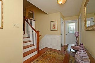 Photo 4: 5191 Broughton Crest in Burlington: Appleby House (Sidesplit 3) for sale : MLS®# W2974905