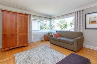 Photo 7: 2857 Rockwell Ave in : SW Gorge House for sale (Saanich West)  : MLS®# 845491