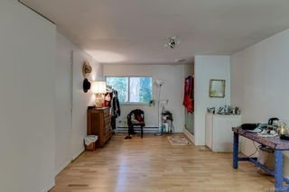 Photo 16: 6081 Old West Saanich Rd in : SW West Saanich House for sale (Saanich West)  : MLS®# 887444