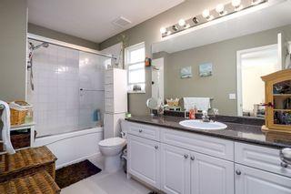 "Photo 12: 10554 SLATFORD Street in Maple Ridge: Albion House for sale in ""KANAKA RIDGE ESTATES"" : MLS®# R2204857"