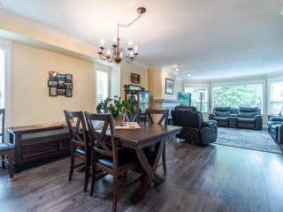 """Photo 6: 3394 198A Street in Langley: Brookswood Langley House for sale in """"Meadowbrook"""" : MLS®# R2586266"""