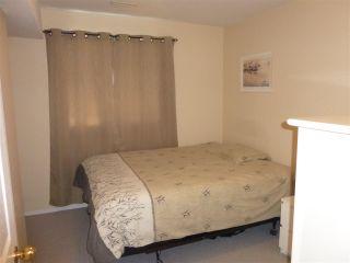 Photo 18: 6382 SELKIRK Street in Sardis: Sardis West Vedder Rd House for sale : MLS®# R2123260