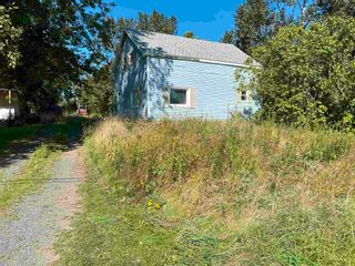 Photo 2: 507 Thorburn Road in Thorburn: 108-Rural Pictou County Vacant Land for sale (Northern Region)  : MLS®# 202124108