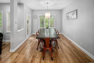 Photo 10: 6847 W Grant Rd in : Sk Sooke Vill Core House for sale (Sooke)  : MLS®# 876239