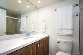 Photo 9: Condo for sale : 2 bedrooms : 1270 Cleveland Ave #B136 in San Diego