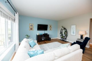 Photo 12: 540 56 Street in Edmonton: Zone 53 House for sale : MLS®# E4254680