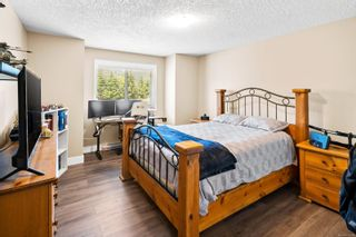 Photo 26: 7552 Lemare Cres in Sooke: Sk Otter Point House for sale : MLS®# 882308