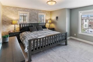 """Photo 14: 26 45025 WOLFE Road in Chilliwack: Chilliwack W Young-Well Townhouse for sale in """"Centre Field"""" : MLS®# R2576218"""