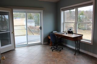 Photo 19: 8481 Donaldson Rd in Hamilton Township: House for sale : MLS®# 511120144