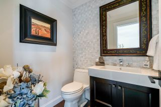 Photo 20: 5844 FALCON Road in West Vancouver: Eagleridge House for sale : MLS®# R2535893