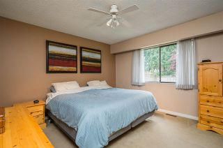 Photo 13: 13067 95 Avenue in Surrey: Queen Mary Park Surrey House for sale : MLS®# R2585702