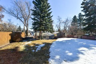 Photo 35: 1329 16 Street NW in Calgary: Hounsfield Heights/Briar Hill Detached for sale : MLS®# A1079306