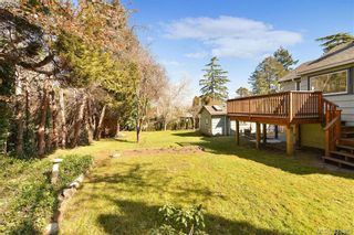 Photo 40: 230 Stormont Rd in VICTORIA: VR View Royal House for sale (View Royal)  : MLS®# 836100