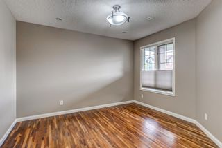 Photo 5: 70 Edgeridge Green NW in Calgary: Edgemont Detached for sale : MLS®# A1118517