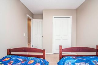 Photo 21: 53 105 DRAKE LANDING Common: Okotoks Row/Townhouse for sale : MLS®# C4257237