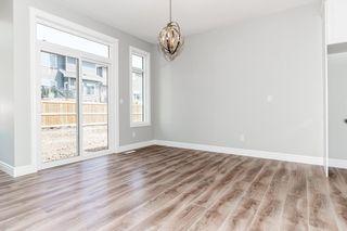 Photo 10: 180 Edgemont Road in Edmonton: Zone 57 House for sale : MLS®# E4261347