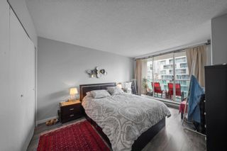 """Photo 18: 1810 1500 HOWE Street in Vancouver: Yaletown Condo for sale in """"The Discovery"""" (Vancouver West)  : MLS®# R2619778"""