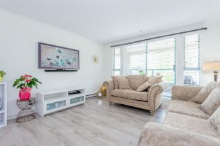 """Photo 6: 209 223 MOUNTAIN Highway in North Vancouver: Lynnmour Condo for sale in """"Mountain Village"""" : MLS®# R2588794"""