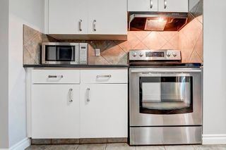 Photo 5: 701 1107 15 Avenue SW in Calgary: Beltline Apartment for sale : MLS®# A1110302