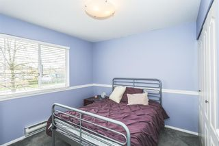Photo 15: 101-5450-208th Street in Langley: Condo for sale