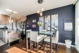 Photo 15: 2806 909 MAINLAND STREET in Vancouver: Yaletown Condo for sale (Vancouver West)  : MLS®# R2507980
