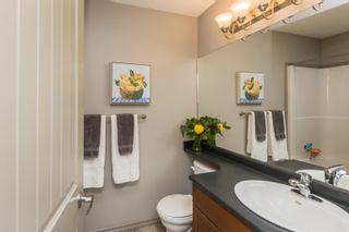 Photo 28: 7119 19A Avenue in Edmonton: Zone 53 House for sale : MLS®# E4263720