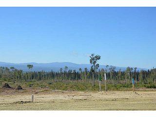 """Photo 17: LOT 13 BELL Place in Mackenzie: Mackenzie -Town Land for sale in """"BELL PLACE"""" (Mackenzie (Zone 69))  : MLS®# N227306"""