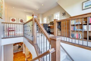 Photo 42: 3830 10 Street SW in Calgary: Elbow Park Detached for sale : MLS®# A1150185