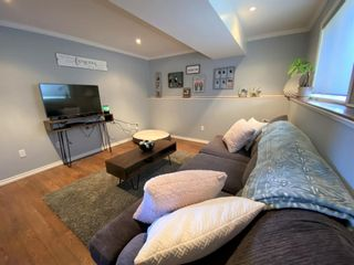 Photo 19: 201 Valarosa Place: Didsbury Detached for sale : MLS®# A1085244