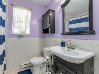 Photo 9: 12139 98 Avenue in Surrey: Cedar Hills 1/2 Duplex for sale (North Surrey)  : MLS®# R2313874
