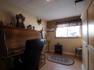 Photo 34: 652 1st Street NW in Portage la Prairie: House for sale : MLS®# 202028351