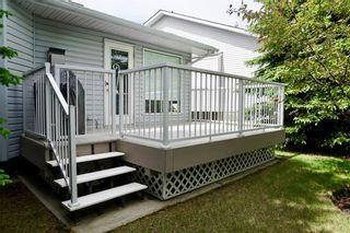 Photo 8: 32 DOUGLASVIEW Park SE in Calgary: Douglasdale/Glen House for sale : MLS®# C4190218