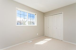 Photo 23: 9028 SCOTT Crescent in Edmonton: Zone 14 House for sale : MLS®# E4250588