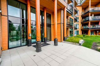 """Photo 27: 508 14855 THRIFT Avenue: White Rock Condo for sale in """"ROYCE"""" (South Surrey White Rock)  : MLS®# R2465060"""