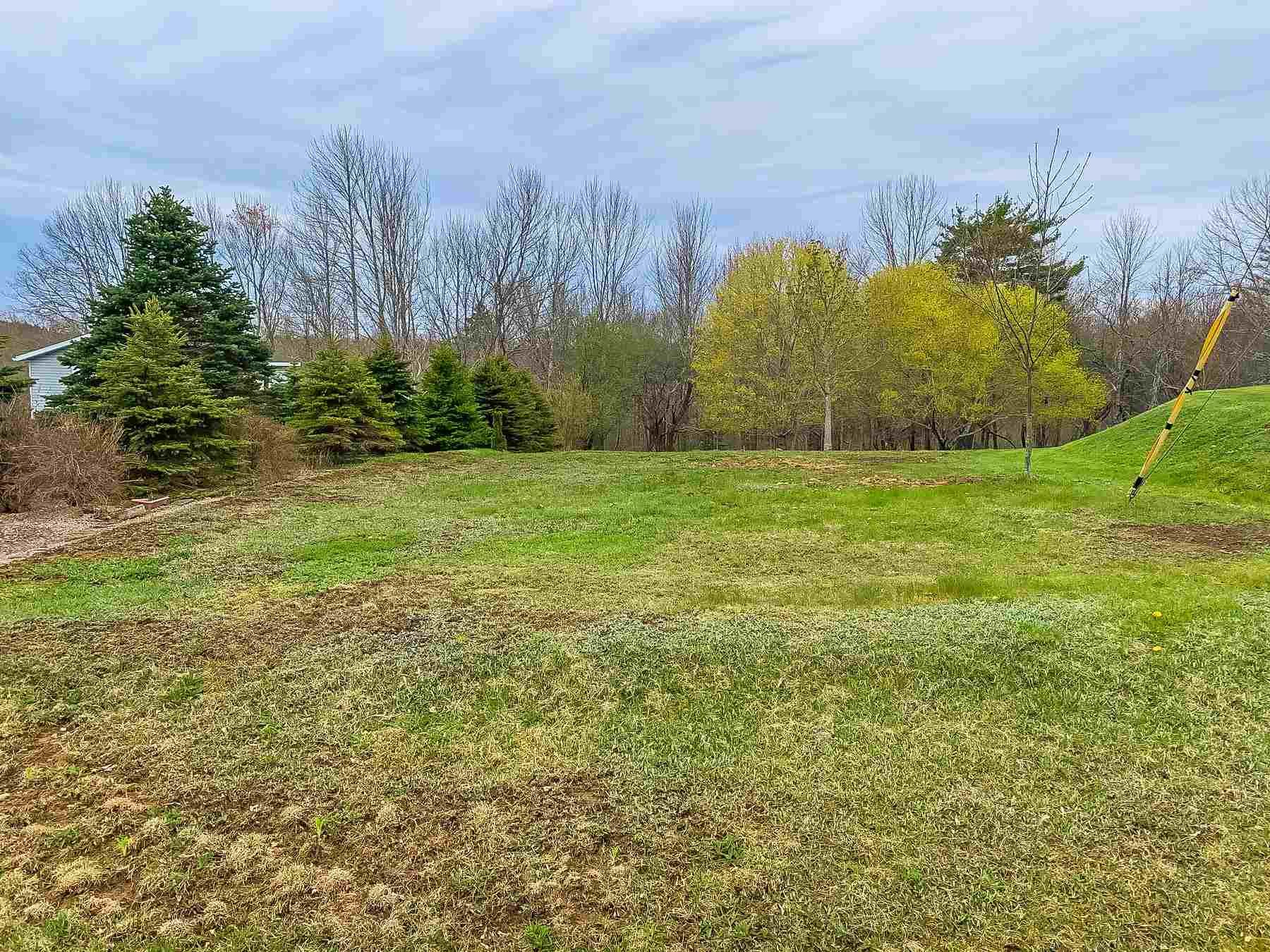 Main Photo: Lot Lester Getson Road in Wileville: 405-Lunenburg County Vacant Land for sale (South Shore)  : MLS®# 202110952