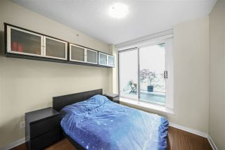 Photo 20: 238 188 KEEFER PLACE in Vancouver: Downtown VW Townhouse  (Vancouver West)  : MLS®# R2497789