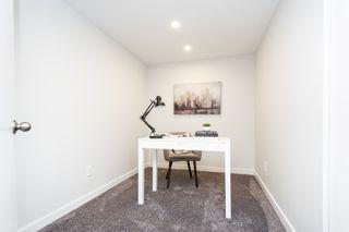 Photo 21: 291 Duffield Street in Winnipeg: Deer Lodge House for sale (5E)  : MLS®# 202007852