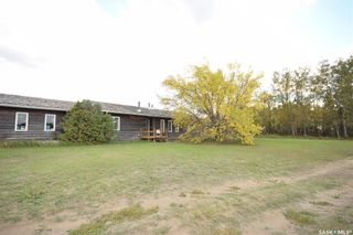 Photo 2: Rural Property in Corman Park: Residential for sale (Corman Park Rm No. 344)  : MLS®# SK871478