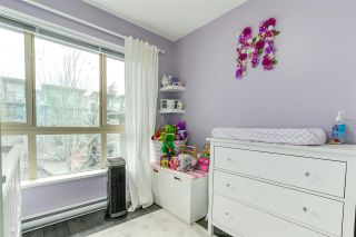 """Photo 11: 65 6671 121 Street in Surrey: West Newton Townhouse for sale in """"Salus"""" : MLS®# R2220805"""
