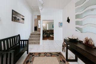 Photo 6: 5448 KENSINGTON Road in Sechelt: Sechelt District House for sale (Sunshine Coast)  : MLS®# R2611334