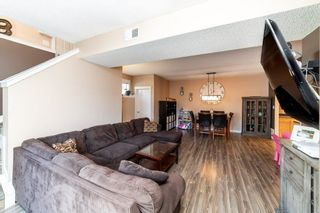 Photo 4: 29C 79 BELLEROSE Drive: St. Albert Carriage for sale : MLS®# E4238684